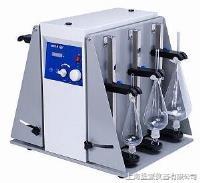 垂直振荡器厂家,分液漏斗振荡器价格