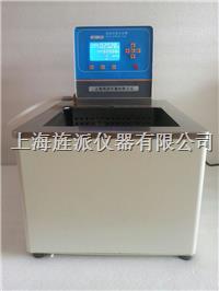 GX-3005高溫循環器廠家