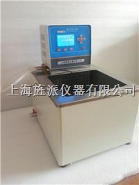 GX-3015高溫循環水浴油浴