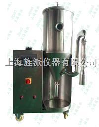 5L實驗型噴霧幹燥機 Jipads-JP-5000ML