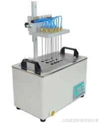 貴陽水浴氮吹儀,廈門氮氣濃縮儀,南昌氮氣吹掃儀