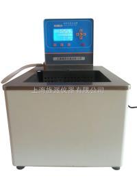 JPGX-2010  ?高温循环器|恒温循环浴槽|恒温循环机