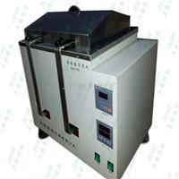 上海公司血液融漿機廠家|上海血液溶漿機價格