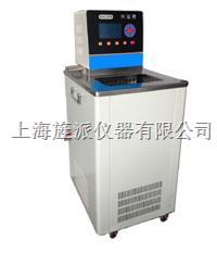 高精度低溫恒溫浴槽精度0.005 JPGDH-0510
