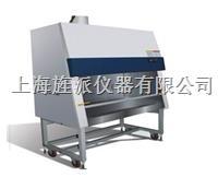 生物安全柜南京天津深圳 BHC-1300IIA2