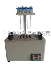 氮吹儀|水浴氮吹儀|氮氣濃縮儀 Jipads-12S
