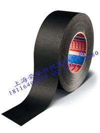 tesa4671徳莎4671高粘力不殘膠捆紮固定布基膠帶代理直供 tesa4671