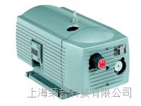 德國BECKER貝克真空泵 VT4.10,VT4.16,VT4.25,VT4.40