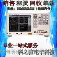 Agilent/HP/4294A 4195A租赁