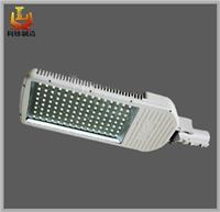 大功率LED道路灯 LX-LED802