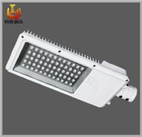 LED814 大功率LED道路灯 LX-LED814