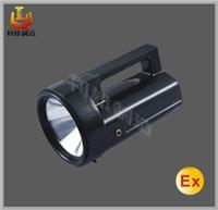 IW5200 多功能手提式探照灯厂家直销 LX-IW5200 多功能手提式探照灯