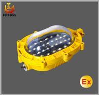 BFC8120L隔爆型LED乐虎国际APP灯 LX-BFC8120L