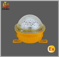 BFC8183 免维护LED乐虎国际APP灯 LX-BFC8183