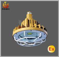 BFC8750 隔爆型LED乐虎国际APP灯 LX-BFC8750