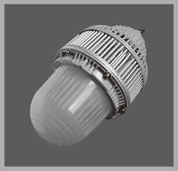 BFC60 LED乐虎国际APP灯 LX-BFC60
