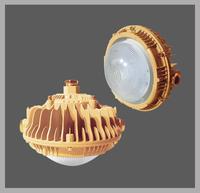 GCD8860B  LED乐虎国际APP防眩泛光灯 GCD8860B