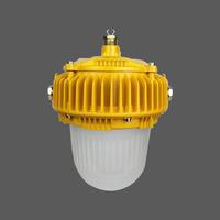 LED乐虎国际APP平台灯GCD812 GCD812