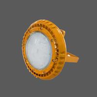 LED乐虎国际APP平台灯GCD815 GCD815
