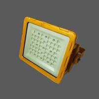 GCD817 150w方形LED乐虎国际APP投光灯 LED方形乐虎国际APP投光灯 LED乐虎国际APP方形投光灯 GCD817