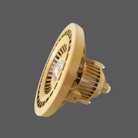 BFC8180X隔爆型LED乐虎国际APP灯 LX-BFC8180X