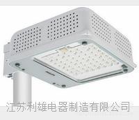 嵌入式加油站灯-2 GCD500B