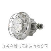 LED矿用乐虎国际APP巷道灯-4 DGS24-127L