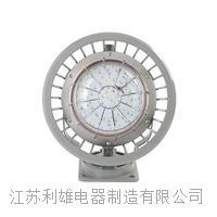 矿用乐虎国际APP巷道灯-9 DGS70-127L