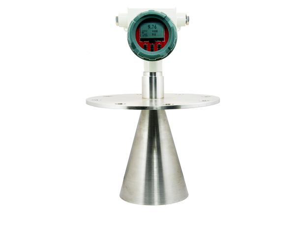 智能型脈沖雷達物位計 2710575016