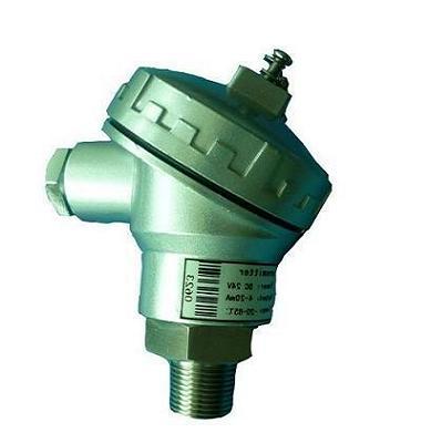 LFJ-YL6XFC防塵壓力變送器 149505016