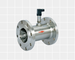 液體渦輪流量傳感器 281063016