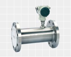 氣體渦輪流量傳感器 2810115116