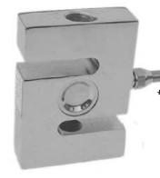 S型稱重傳感器 2811224916