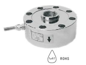 輪輻式稱重傳感器 2811422116