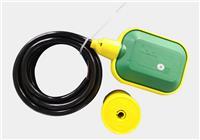 KEY-5電纜浮球液位開關