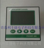 青島PH9108B型工業PH計