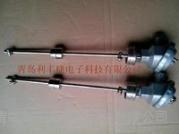LFJ-GSK-1B給水浮球干簧管工作原理