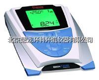 D10P-12氨氮測量儀