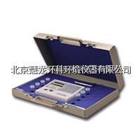 YSI9100便攜式水質實驗室 YSI 9100
