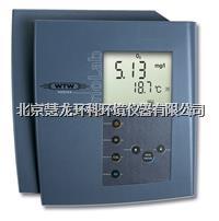 inoLabMulti720水質分析儀 inoLabMulti720