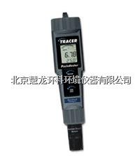 Tracer1761溶氧量測定儀 Tracer1761