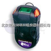 PRM-3040χ、γ 射線超寬量程快速檢測儀 PRM-3040