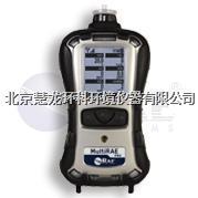 PGM-62XX氣體檢測儀 PGM-62XX