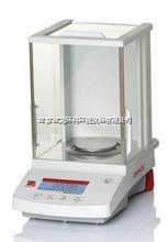 AR224CN分析天平 AR224CN