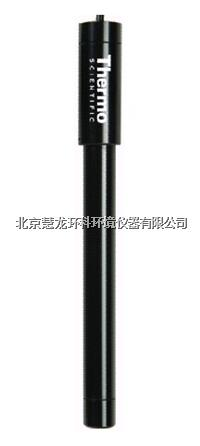 奧立龍951211離子強度調節劑