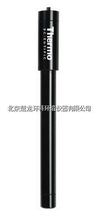奧立龍951214氨氣敏電極氣敏膜