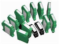 DDZ-S系列:SFP-2104型 配電器(雙隔離) DDZ-S系列