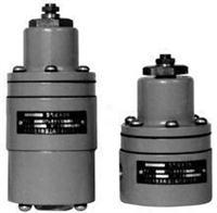 ZPB-11/21型 氣動單、雙向保位閥 ZPB-11/21型