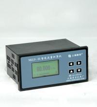 SZGB-3、3A、20 光電轉速傳感器 SZGB-3、3A、20