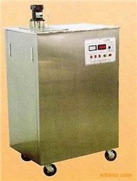 HTS-300A 油槽 HTS-300A